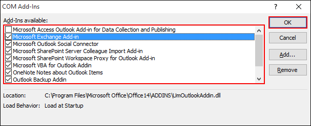 Increase Outlook Performance: Tips to Make Outlook Faster