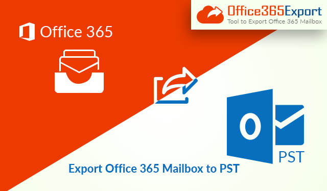 Scanpst exe / Inbox Repair Tool to Repair Corrupt Outlook